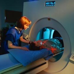 проведение МРТ при аденоме гипофиза