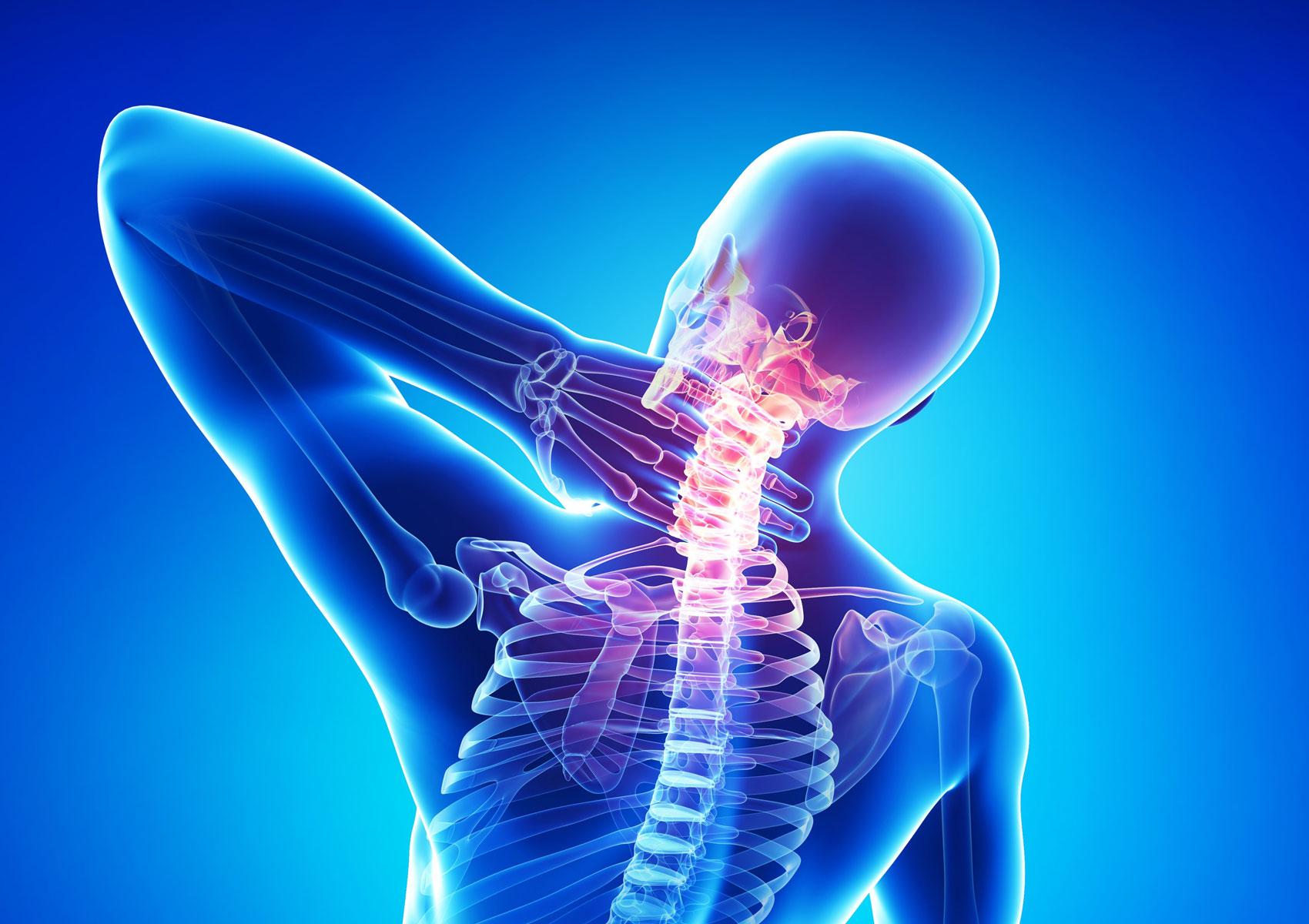 Гимнастика и межпозвоночная грыжа поясничного отдела симптомы и лечение