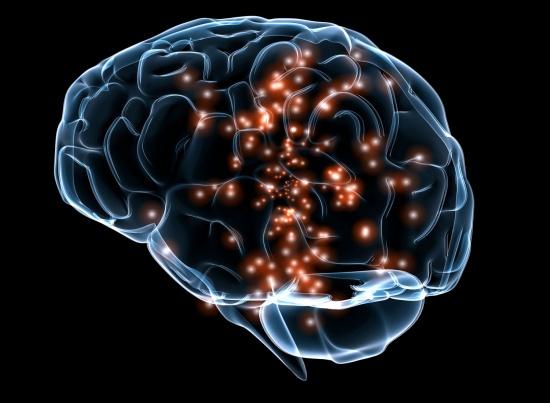 томография в диагностике черепно-мозговой травмы