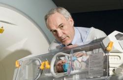 проведение томографии ребёнку
